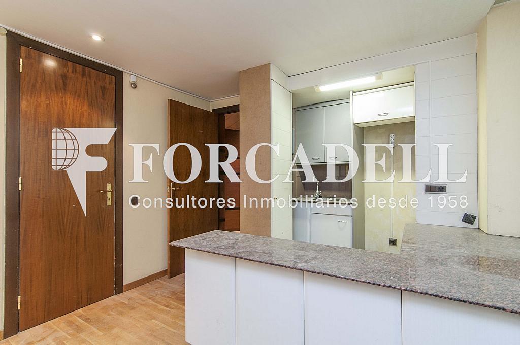 _DSC9395 - Oficina en alquiler en calle Diagonal, Les corts en Barcelona - 263431593