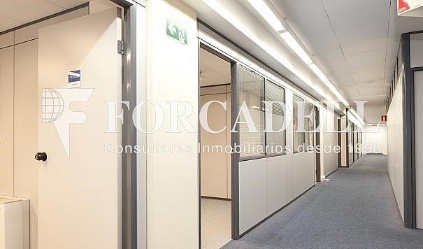 3 - Oficina en alquiler en calle Cister, Sarrià en Barcelona - 269537782