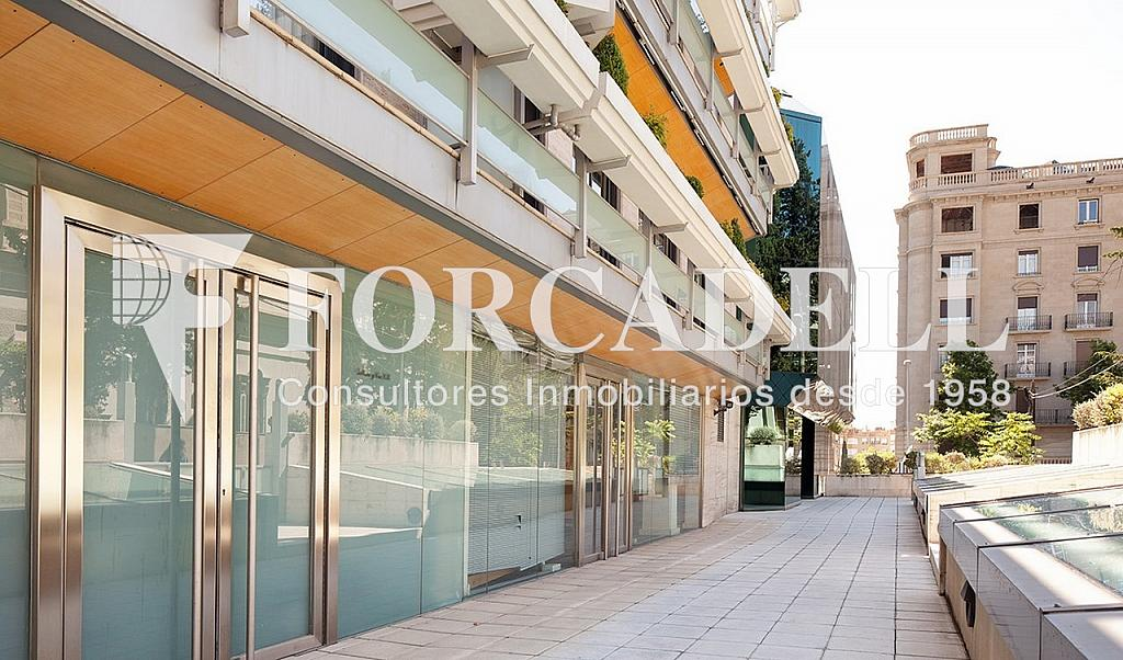 02 (2) - Oficina en alquiler en calle Cister, Sarrià en Barcelona - 324108975