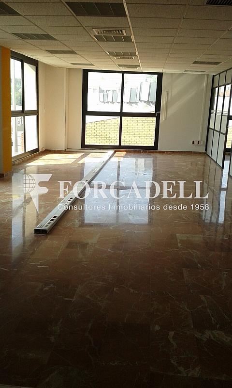 20140925_160404 - Oficina en alquiler en calle Ferrocarrils Catalans, Cornellà de Llobregat - 263425098