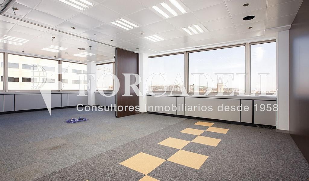0304 3 - Oficina en alquiler en calle Diagonal, Les corts en Barcelona - 341270277