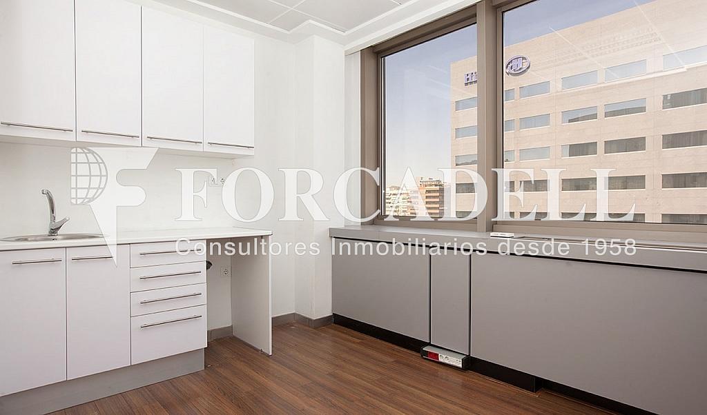 0304 4 - Oficina en alquiler en calle Diagonal, Les corts en Barcelona - 341270280