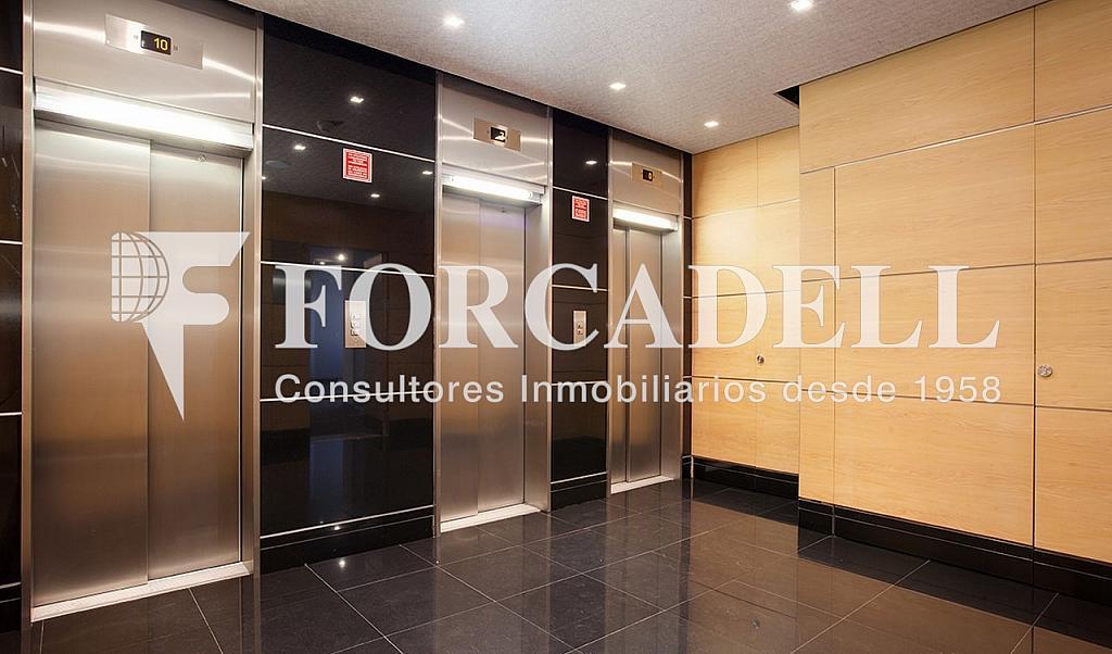 0304 7 - Oficina en alquiler en calle Diagonal, Les corts en Barcelona - 341270286