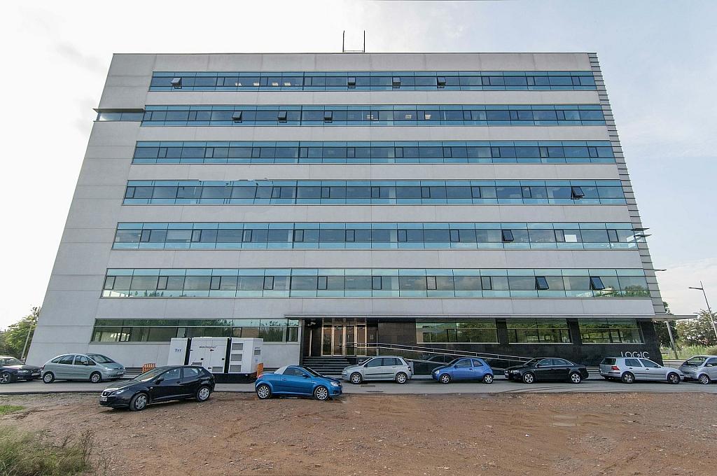 _DSC7865 - Oficina en alquiler en calle De Can Rabadà, Castelldefels - 263433171