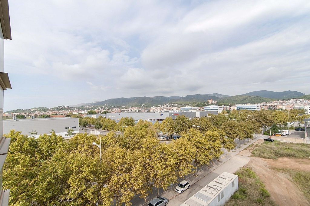 _DSC7899 - Oficina en alquiler en calle De Can Rabadà, Castelldefels - 263433174