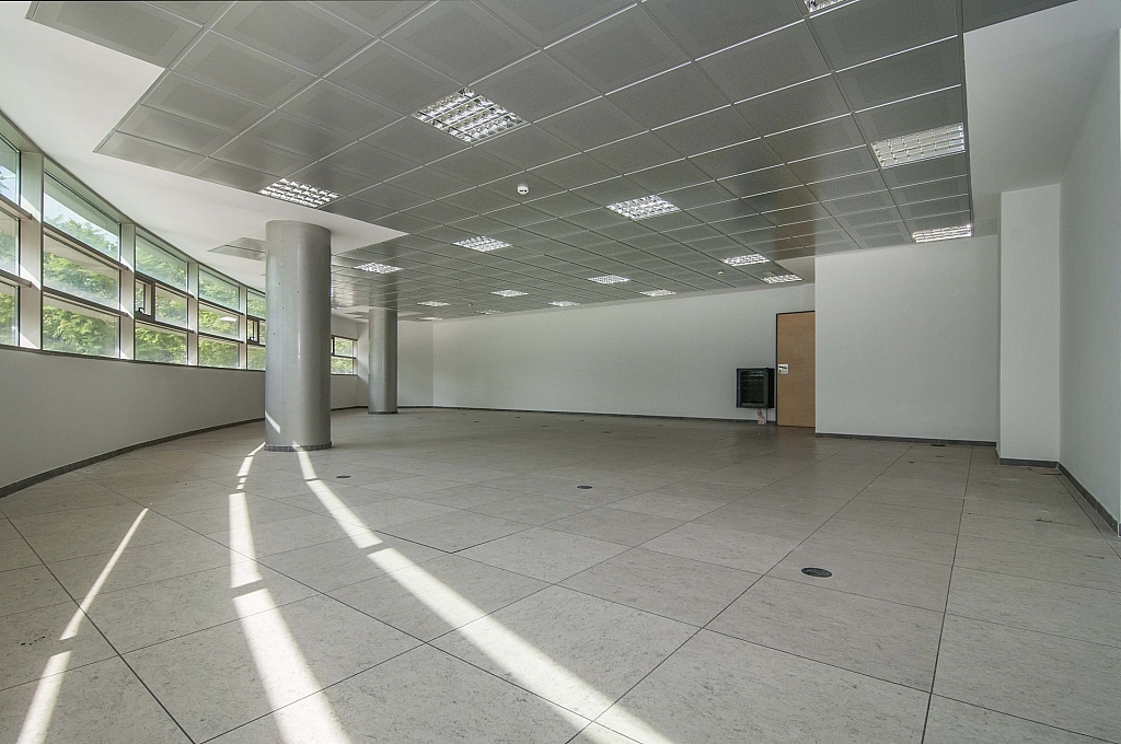 _DSC8052 - Oficina en alquiler en calle De Can Rabadà, Castelldefels - 263433177