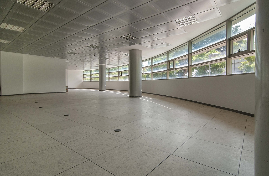 _DSC8047 - Oficina en alquiler en calle De Can Rabadà, Castelldefels - 263433183