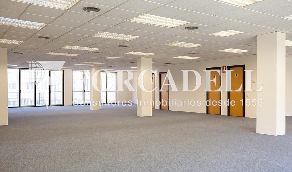 0212 05 copia - Oficina en alquiler en calle Marquès de Sentmenat, Les corts en Barcelona - 263433690