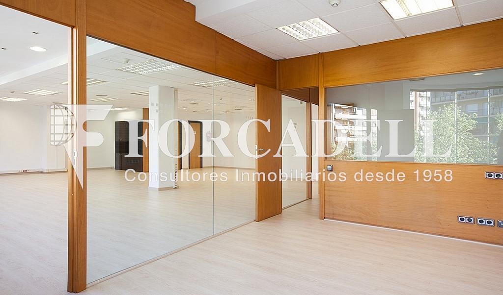 0212 06 copia 4 - Oficina en alquiler en calle Marquès de Sentmenat, Les corts en Barcelona - 263433693