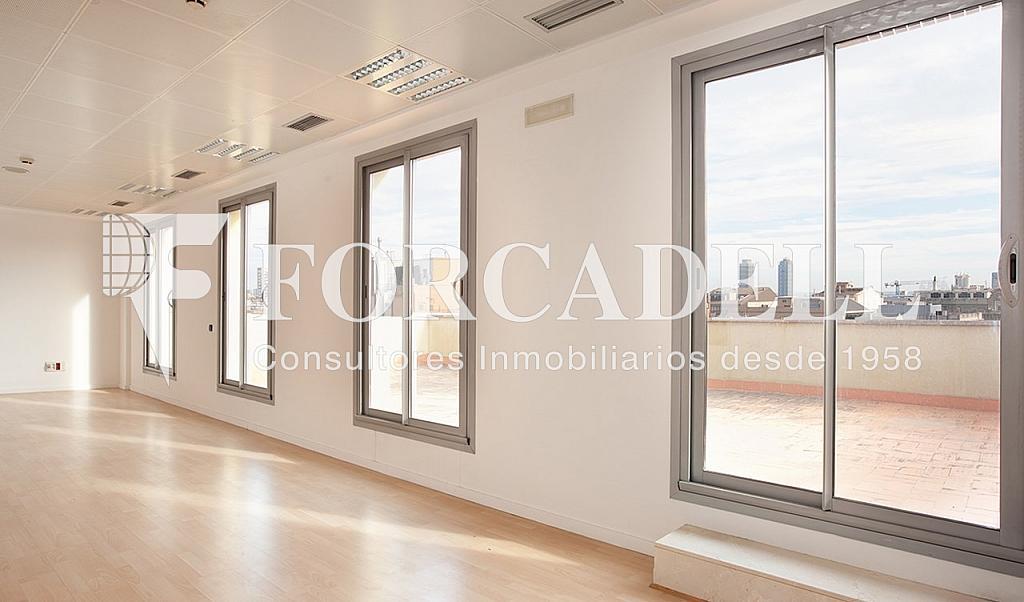 5235 02 copia 2 - Oficina en alquiler en calle Consell de Cent, Eixample dreta en Barcelona - 263425662