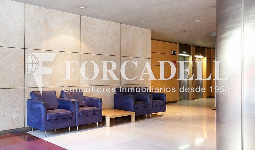 5235 06 copia - Oficina en alquiler en calle Consell de Cent, Eixample dreta en Barcelona - 263425680