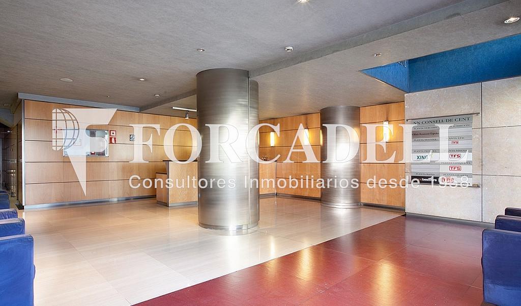 5235 00 copia 3 - Oficina en alquiler en calle Consell de Cent, Eixample dreta en Barcelona - 329735995