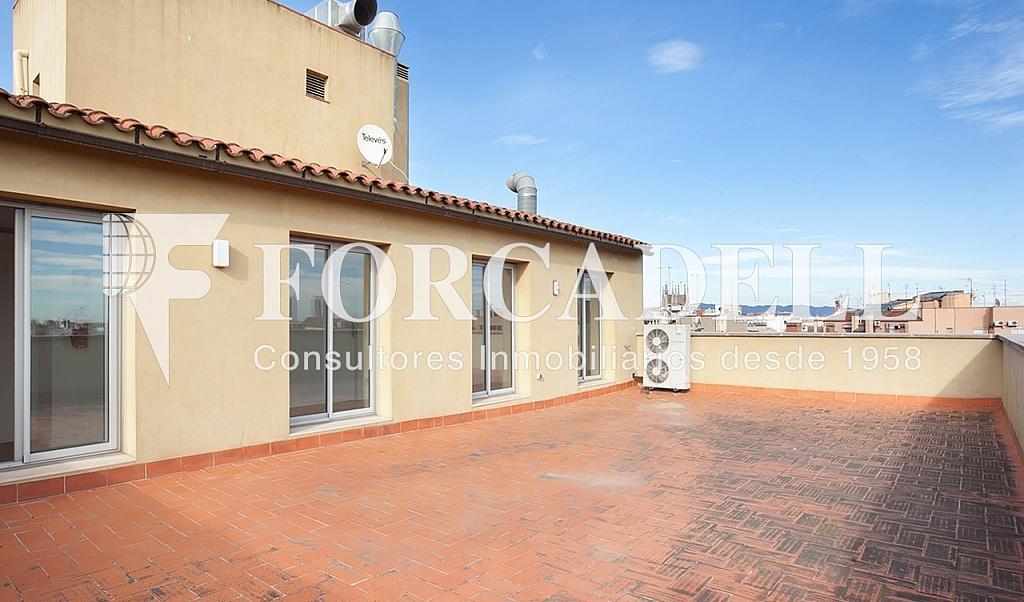 5235 05 copia 3 - Oficina en alquiler en calle Consell de Cent, Eixample dreta en Barcelona - 329735998