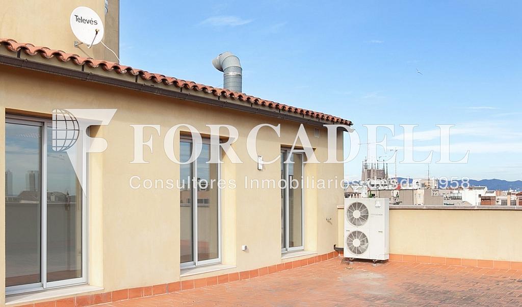 5235 06 copia 3 - Oficina en alquiler en calle Consell de Cent, Eixample dreta en Barcelona - 329736001