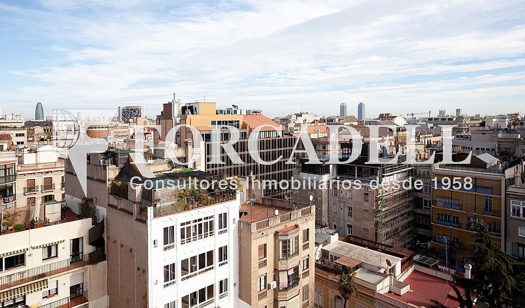 5235 00 copia 2 - Oficina en alquiler en calle Consell de Cent, Eixample dreta en Barcelona - 329736004