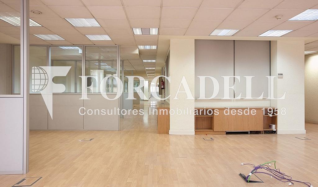 1.350.201 - Oficina en alquiler en calle Aragó, Eixample esquerra en Barcelona - 263434203