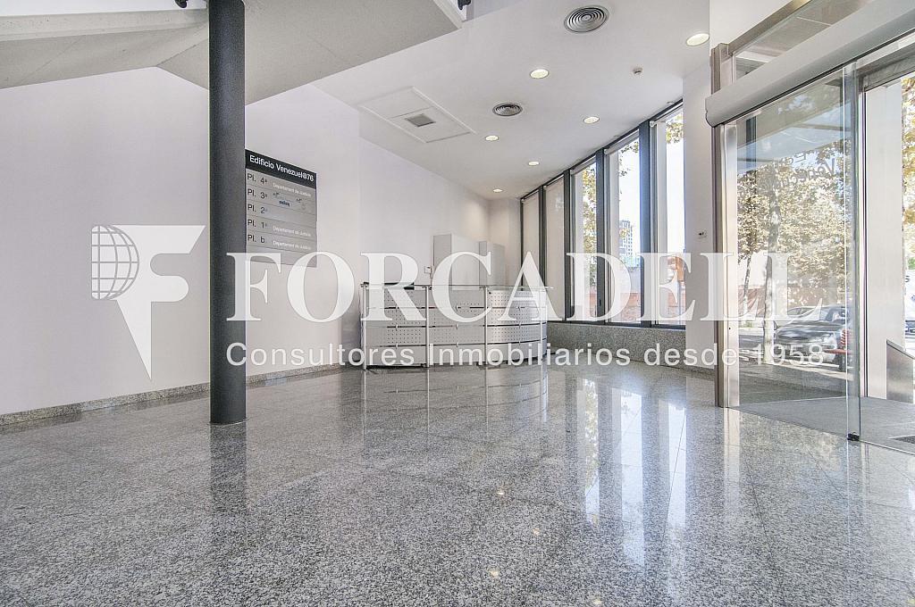 _DSC3649_retoc - Oficina en alquiler en calle Veneçuela, Sant martí en Barcelona - 263434575
