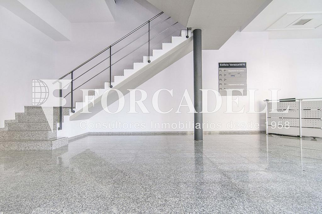 _DSC3650_retoc - Oficina en alquiler en calle Veneçuela, Sant martí en Barcelona - 263434578