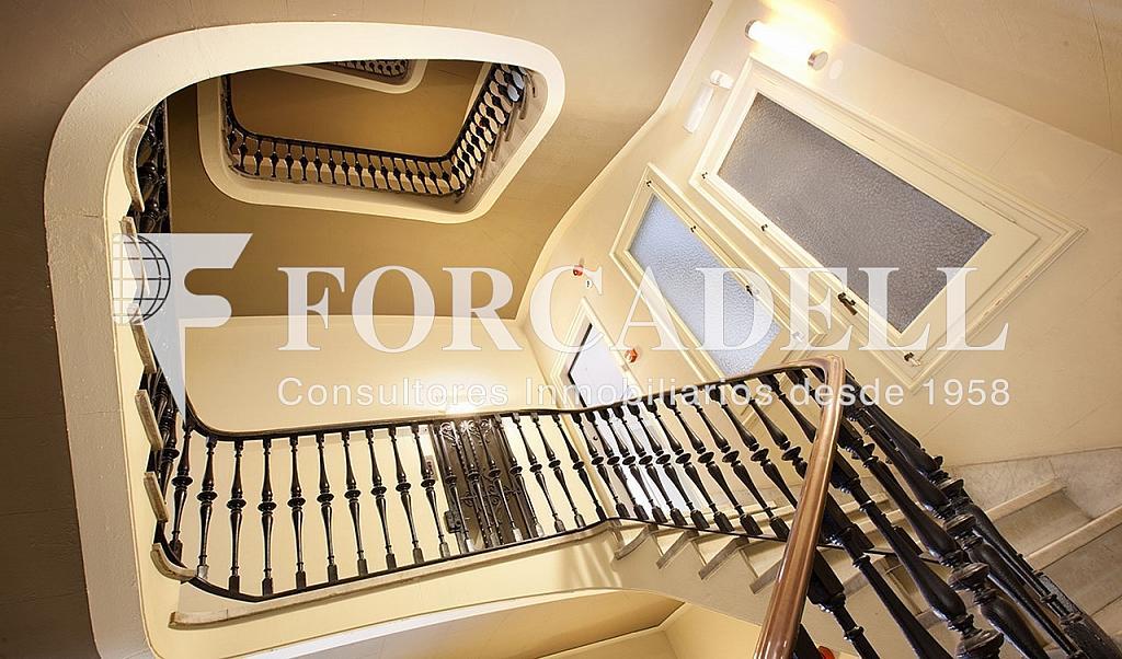 01 2 - Oficina en alquiler en calle Muntaner, Sarrià en Barcelona - 267668661