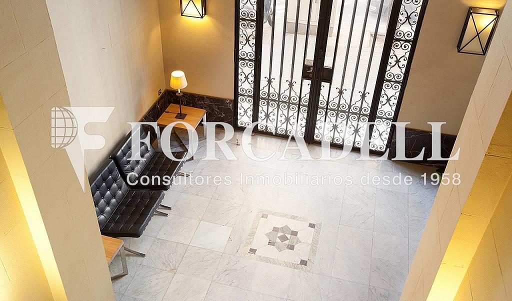 02 2 - Oficina en alquiler en calle Muntaner, Sarrià en Barcelona - 267668664