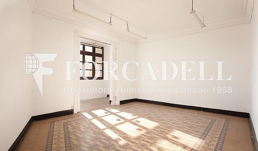 1.681.201_7 - Oficina en alquiler en calle Trafalgar, Born-Santa Caterina-Sant Pere-La Ribera en Barcelona - 274814819