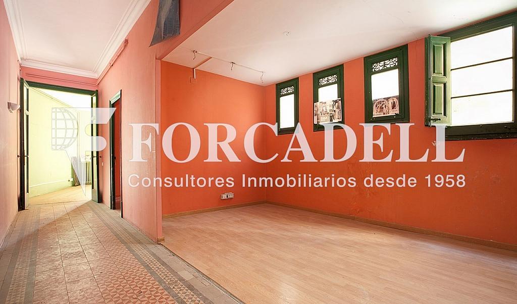 1.681.201_11 - Oficina en alquiler en calle Trafalgar, Born-Santa Caterina-Sant Pere-La Ribera en Barcelona - 274814825