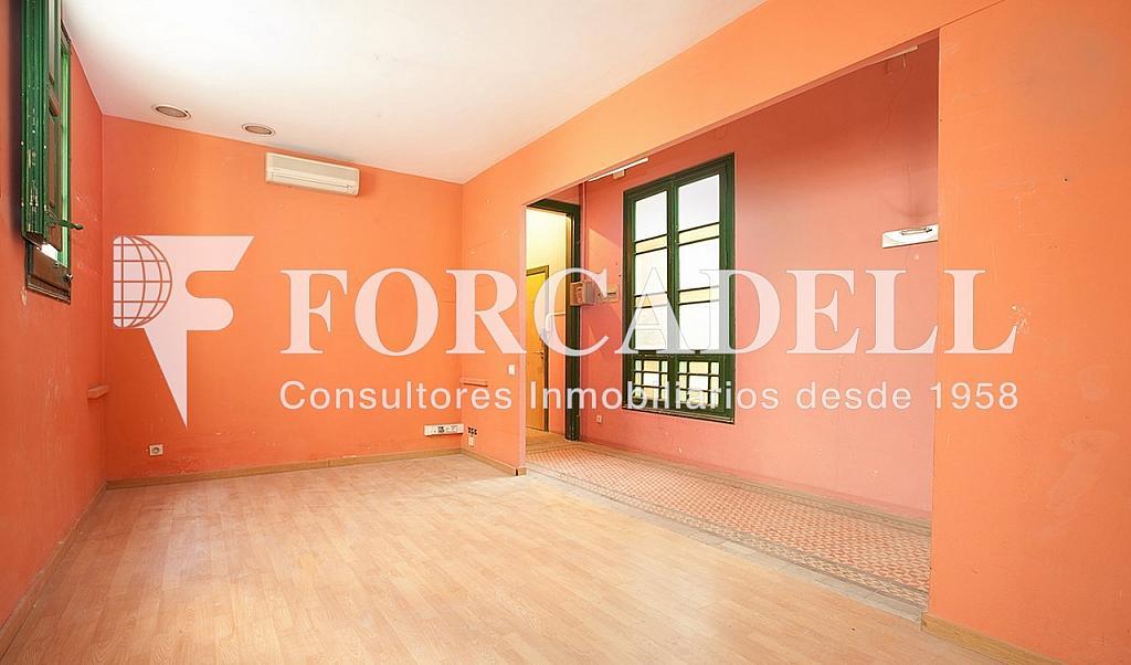 1.681.201_10 - Oficina en alquiler en calle Trafalgar, Born-Santa Caterina-Sant Pere-La Ribera en Barcelona - 274814828