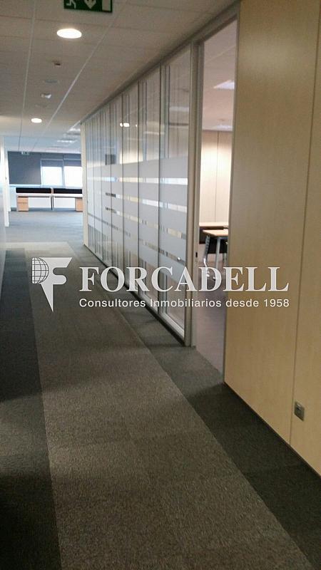 20140326_171949_resized - Oficina en alquiler en calle De Barcelona, Viladecans - 263435991