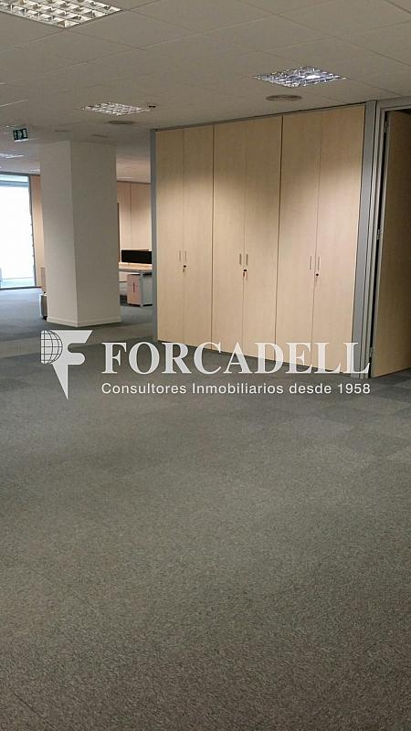 20140326_172105_resized - Oficina en alquiler en calle De Barcelona, Viladecans - 263435994