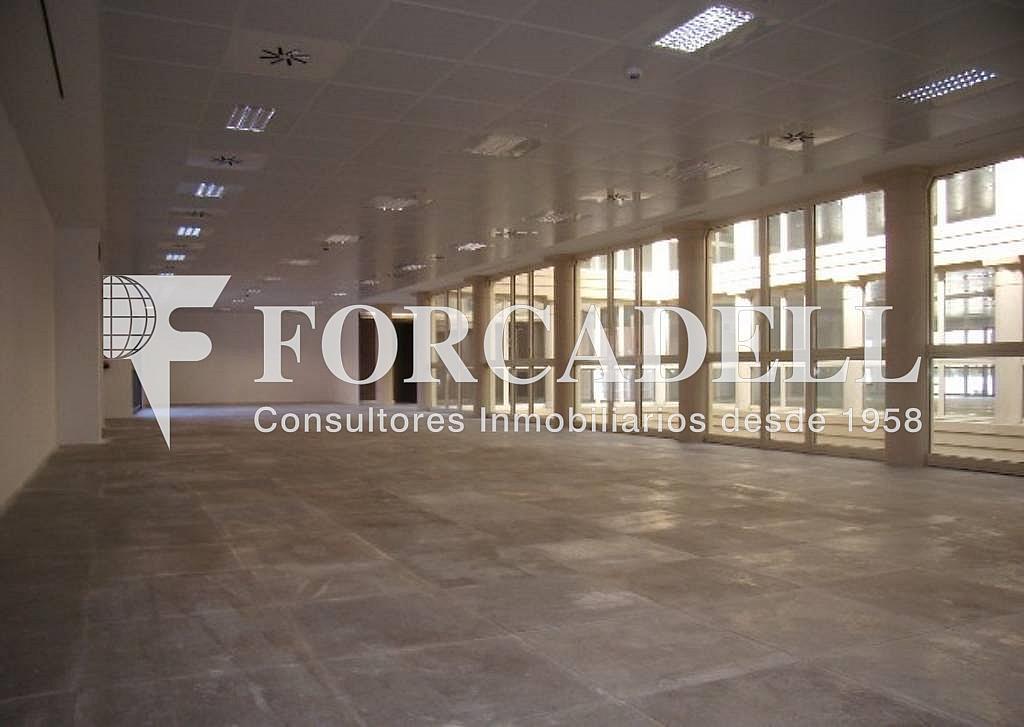 P6120705 - Oficina en alquiler en calle Ausias March, Fort Pienc en Barcelona - 263436219