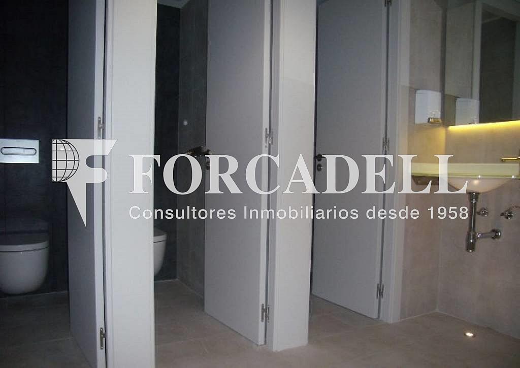 P6120703 - Oficina en alquiler en calle Ausias March, Fort Pienc en Barcelona - 263436225