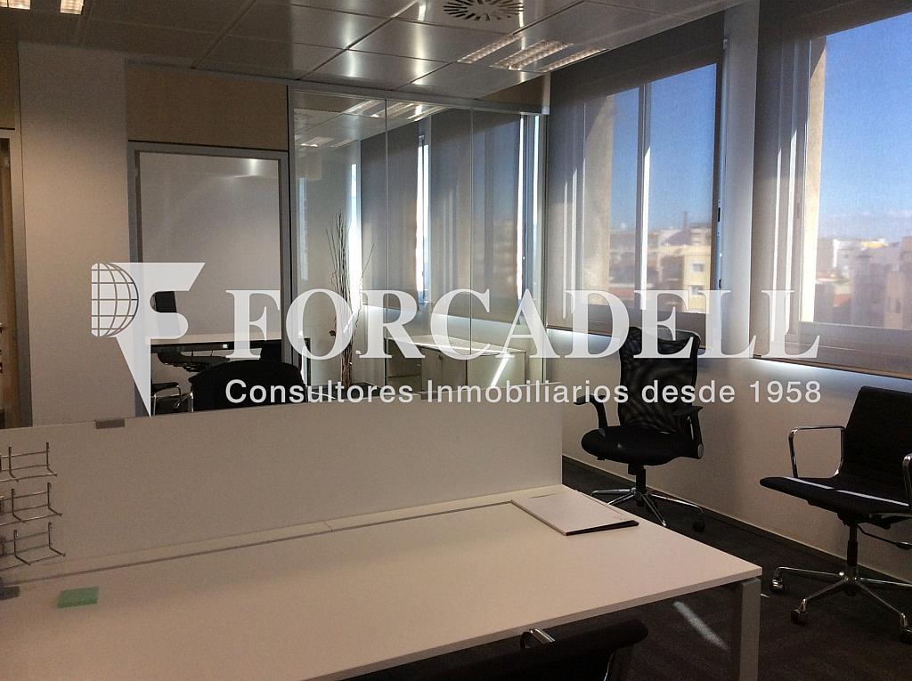 IMG_0890 - Oficina en alquiler en calle Josep Tarradellas, Eixample esquerra en Barcelona - 263426328