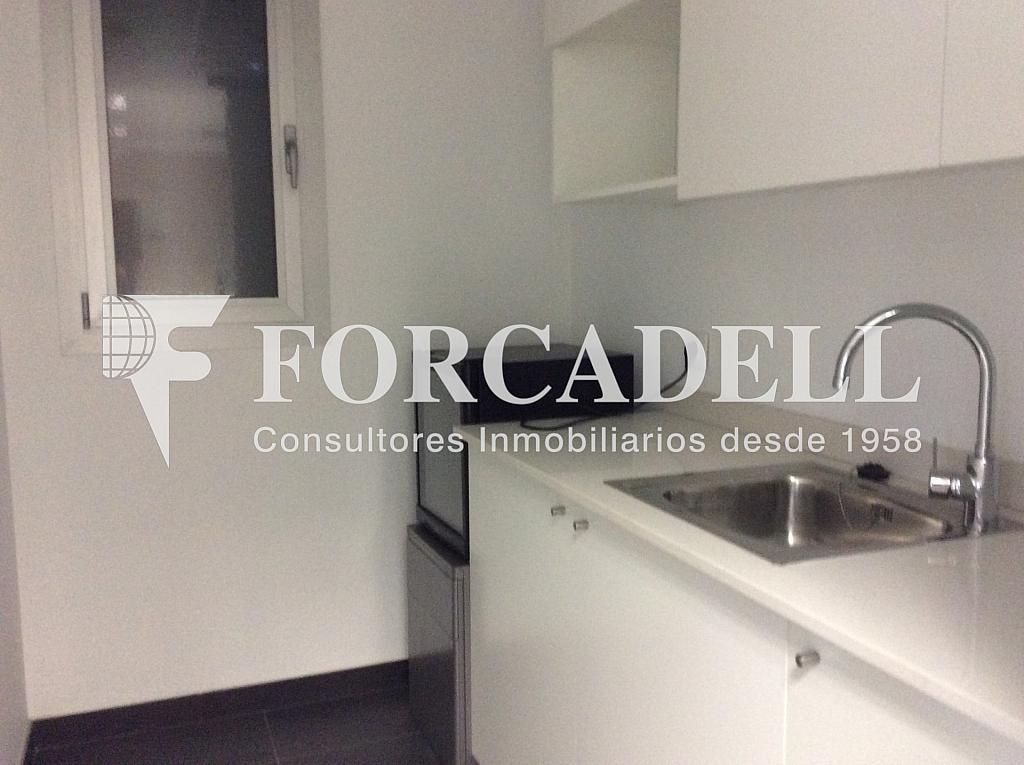 IMG_0891 - Oficina en alquiler en calle Josep Tarradellas, Eixample esquerra en Barcelona - 263426331