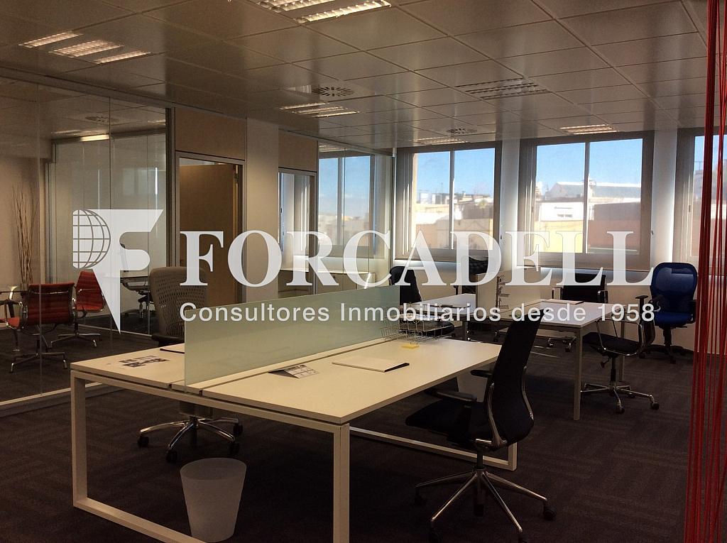 IMG_0892 - Oficina en alquiler en calle Josep Tarradellas, Eixample esquerra en Barcelona - 263426334