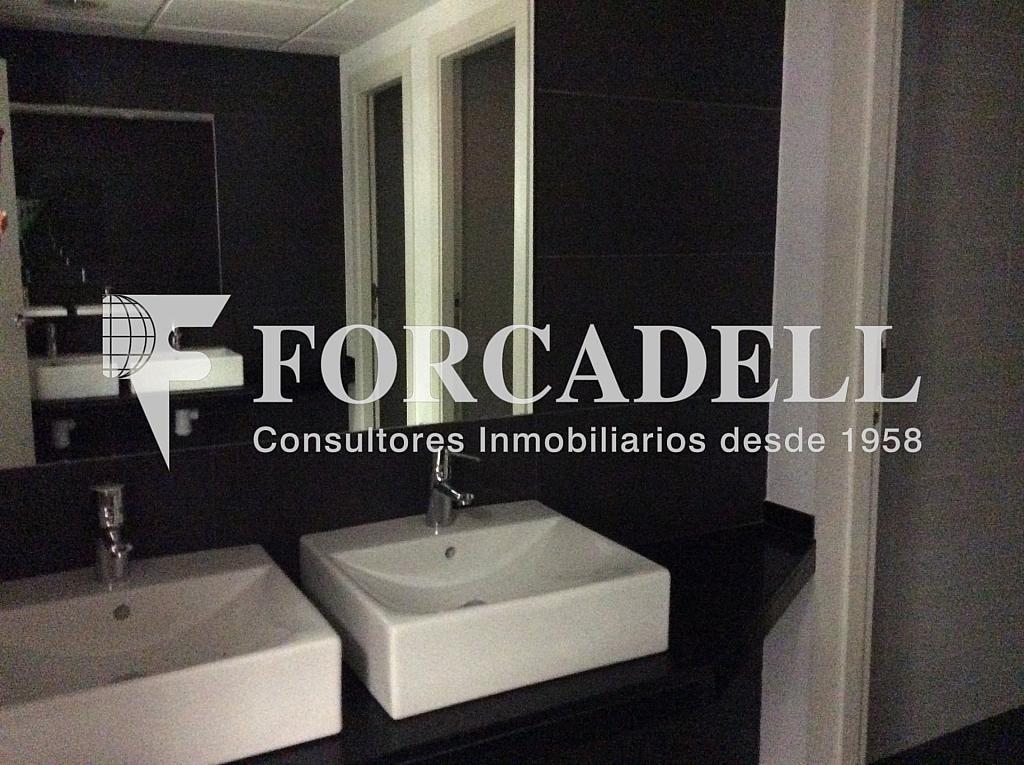 IMG_0893 - Oficina en alquiler en calle Josep Tarradellas, Eixample esquerra en Barcelona - 263426337