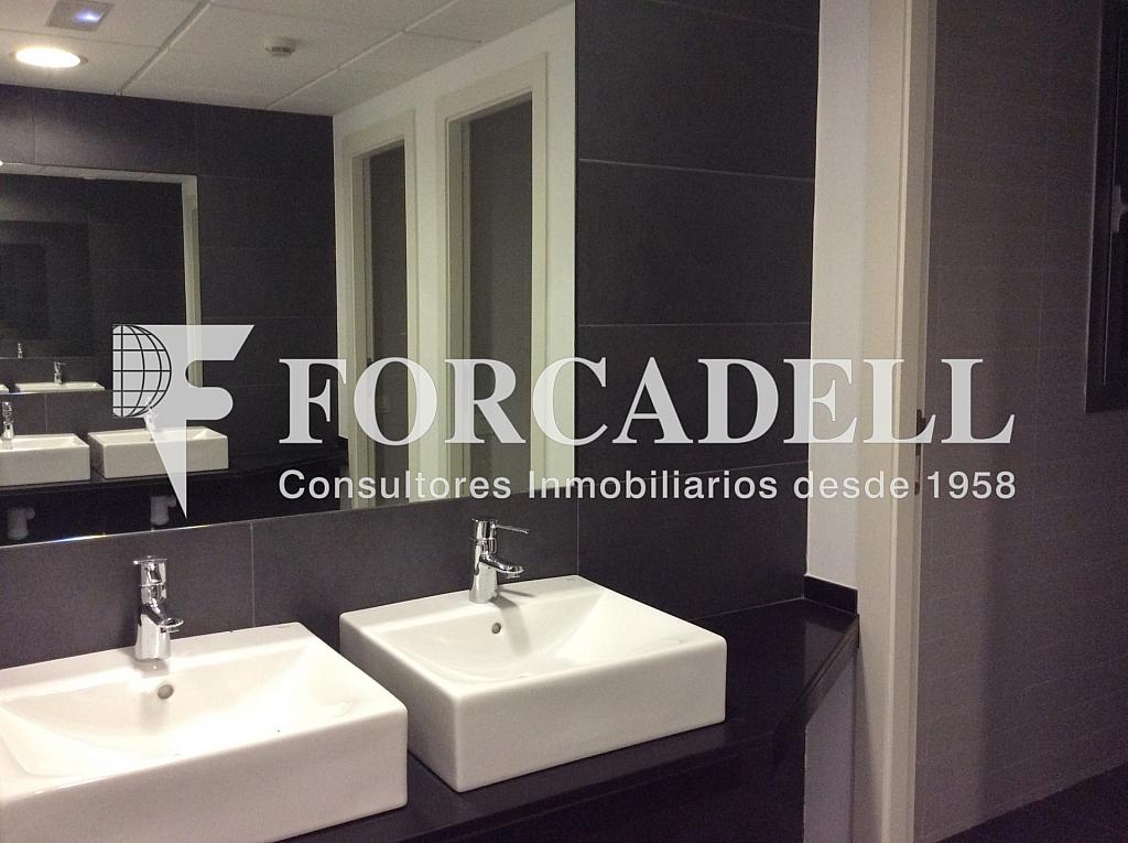 IMG_0894 - Oficina en alquiler en calle Josep Tarradellas, Eixample esquerra en Barcelona - 263426340