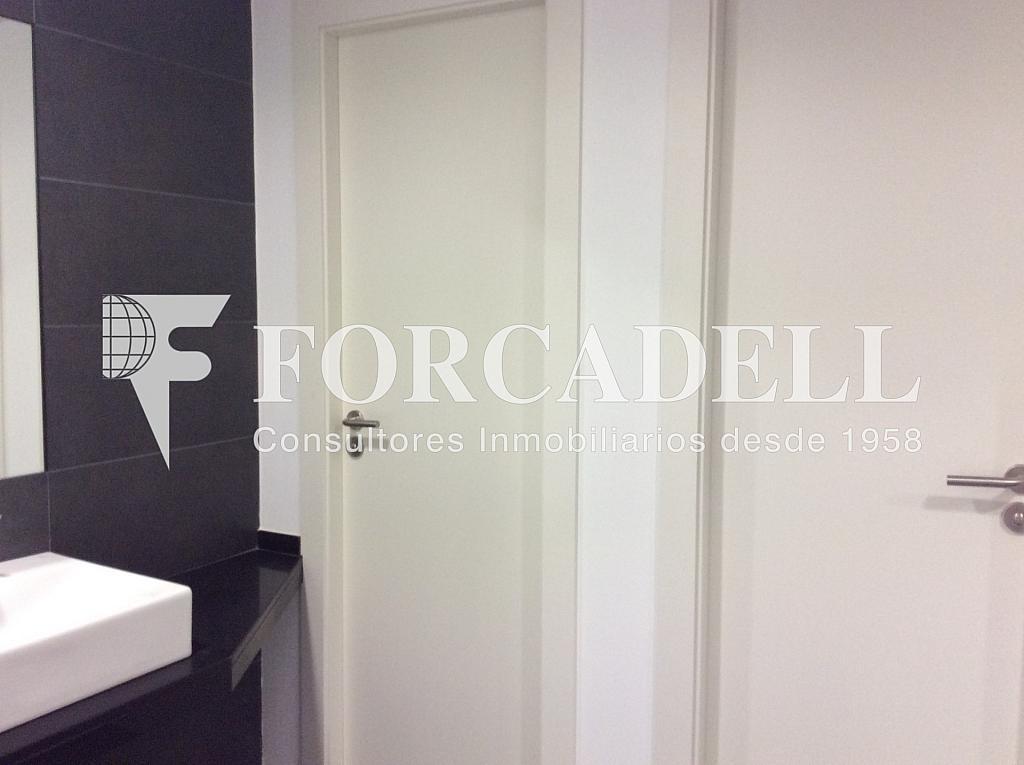 IMG_0895 - Oficina en alquiler en calle Josep Tarradellas, Eixample esquerra en Barcelona - 263426343