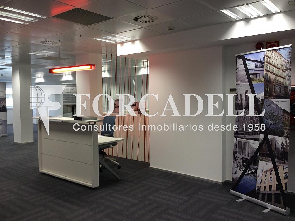 IMG_0896 - Oficina en alquiler en calle Josep Tarradellas, Eixample esquerra en Barcelona - 263426346