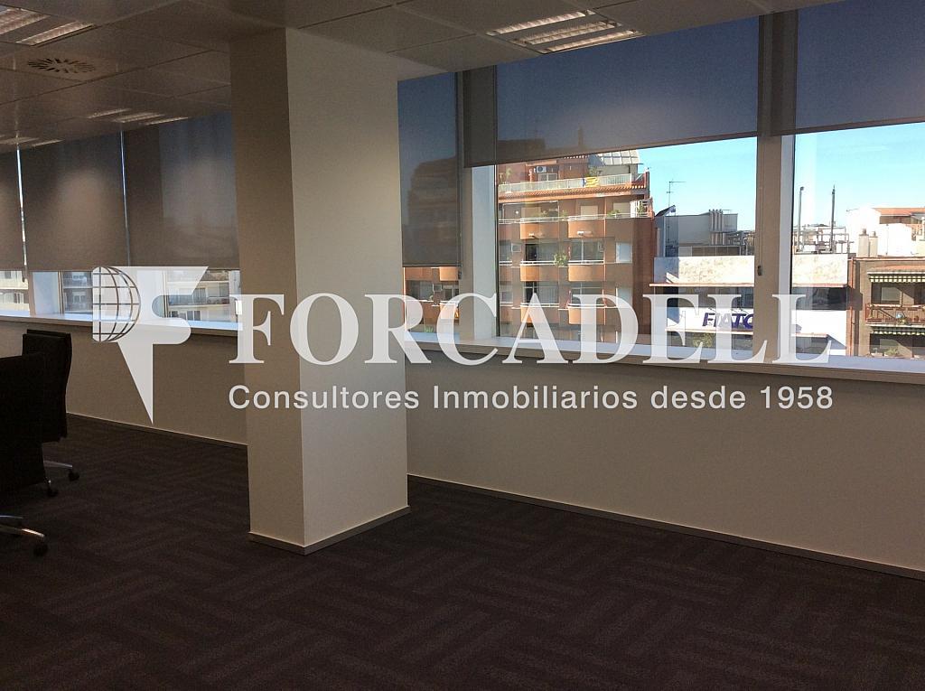 IMG_0874 - Oficina en alquiler en calle Josep Tarradellas, Eixample esquerra en Barcelona - 263426361