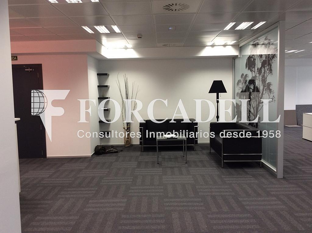 IMG_0876 - Oficina en alquiler en calle Josep Tarradellas, Eixample esquerra en Barcelona - 263426367