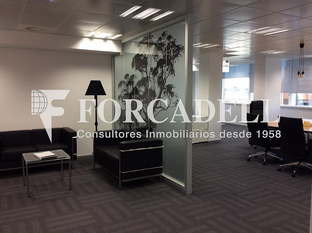 IMG_0877 - Oficina en alquiler en calle Josep Tarradellas, Eixample esquerra en Barcelona - 263426370