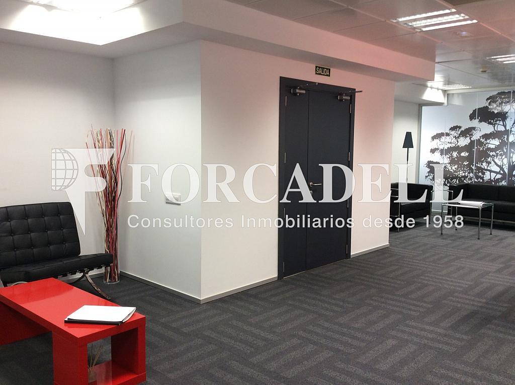 IMG_0878 - Oficina en alquiler en calle Josep Tarradellas, Eixample esquerra en Barcelona - 263426373