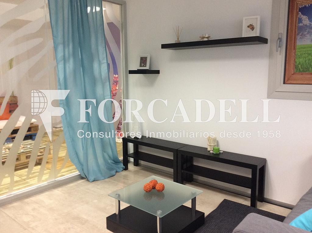 IMG_0881 - Oficina en alquiler en calle Josep Tarradellas, Eixample esquerra en Barcelona - 263426382