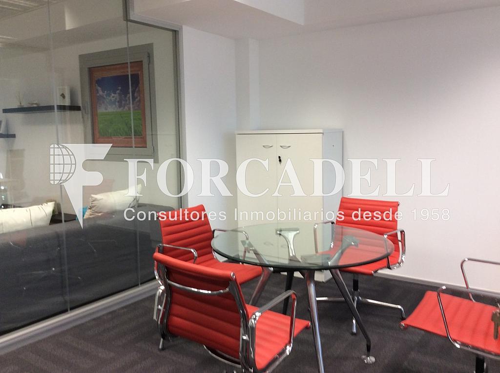 IMG_0883 - Oficina en alquiler en calle Josep Tarradellas, Eixample esquerra en Barcelona - 263426388