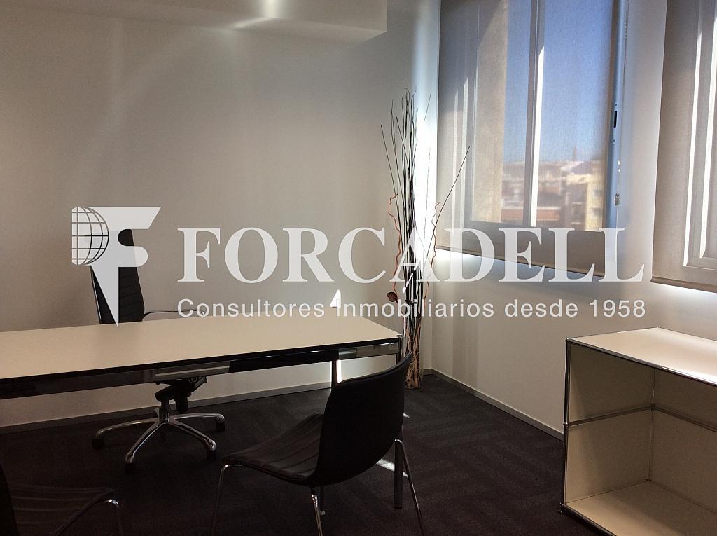 IMG_0884 - Oficina en alquiler en calle Josep Tarradellas, Eixample esquerra en Barcelona - 263426391