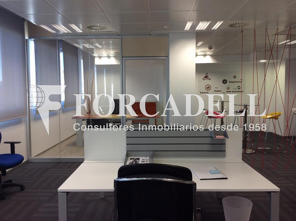 IMG_0885 - Oficina en alquiler en calle Josep Tarradellas, Eixample esquerra en Barcelona - 263426394