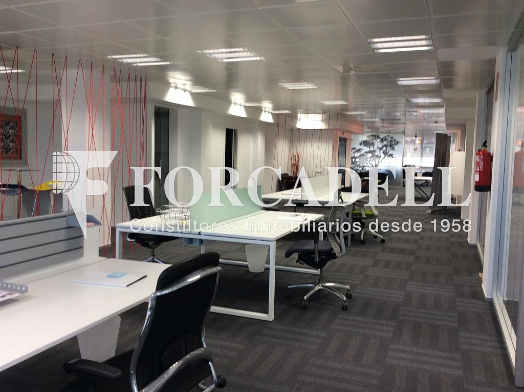 IMG_0886 - Oficina en alquiler en calle Josep Tarradellas, Eixample esquerra en Barcelona - 263426397