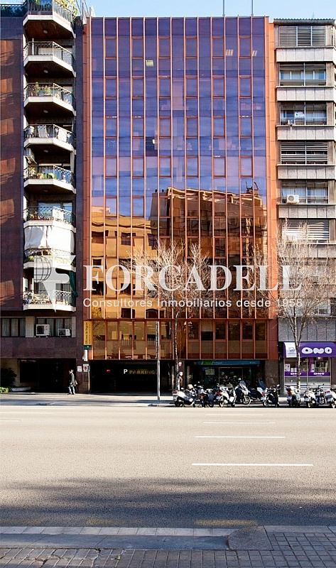 _MG_9593 copia - Oficina en alquiler en calle Aragó, Eixample esquerra en Barcelona - 263427129