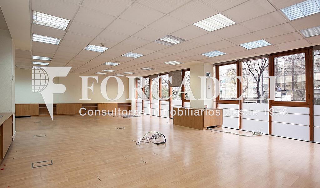 1.350.201_1 - Oficina en alquiler en calle Aragó, Eixample esquerra en Barcelona - 263427135