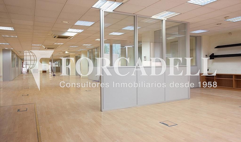 1.350.201_2 - Oficina en alquiler en calle Aragó, Eixample esquerra en Barcelona - 263427138